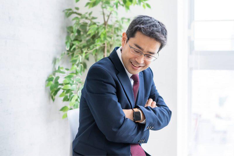 写真:河井 稔夫
